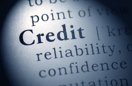 How-does-personal-credit-affect-business-credit-and-financing BLOG
