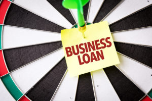 The Best Ways To use Short-Term Business Loans - feature image