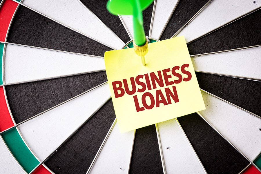 The-Best-Ways-To-use-Short-Term-Business-Loans-feature-image BLOG